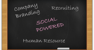 Social-powered-Hr