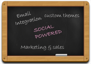 Social-powered-marketing-and-sales