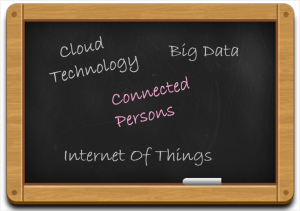 The-connected-person-IoT-BigData-and-the-Cloud