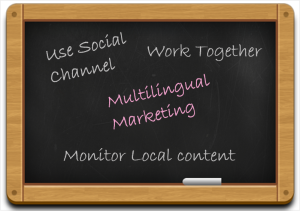 Tips-for-Multilingual-Marketing