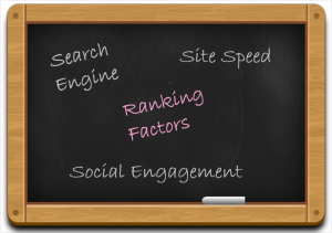 Top-10-Search-Engine-Ranking-Factors-that-you-Must-Know