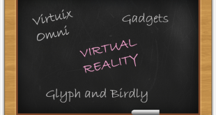 Top-3-virtual-reality-gadgets-of-the-Future