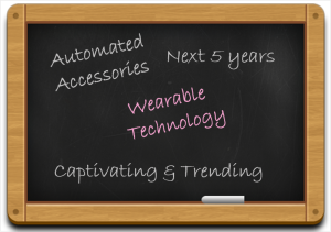 What-the-Wearable-Technology -Will-look-like-in-5-years