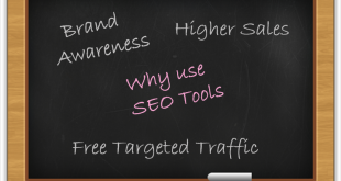 Why-use-SEO-Tools