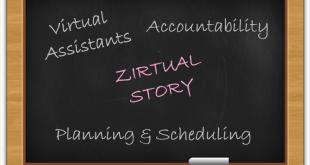 Zirtual-The-story-of-virtual-assistants