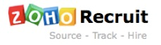 Zoho-recruit