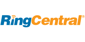 conferencing-app-ringcentral
