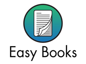 easy_books