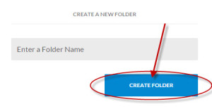 product_review_bitbase_create_folder