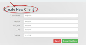 product_review_cloudhive.io_new_clients