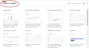 product_review_forecast.it_project_insights
