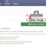 product_review_kanzen_daily_recap