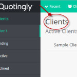 product_review_quotingly_track_clients