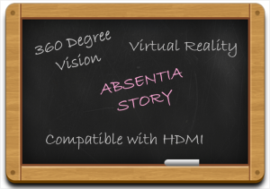 Absentia-bringing-Virtual-Reality-to-the-Work-Front