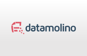 Accounting-Tools-Product-review-Datamolino