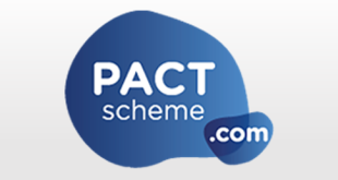 Accounting-Tools-Product-review-PACTschema