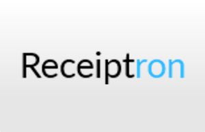 Accounting-Tools-Product-review-Receiptron