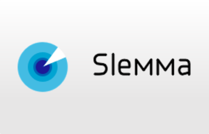 BI Tools Product review- slemma