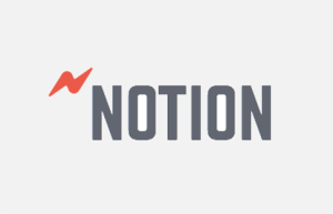 BI-tools-product- review-notion
