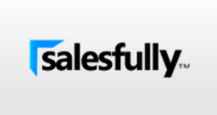 CRM-Tools-Product-review- salesfully