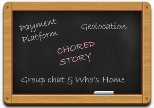 Chored- The-story-of-an-app-for-house-shares