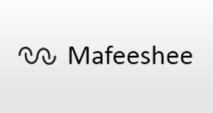 Collaboration-Tools-Product-review-Mafeeshee