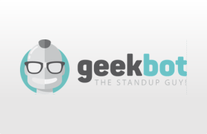 Collaboration-Tools-Product-review-geekbot
