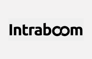 Collaboration-Tools-Product-review- intraboom