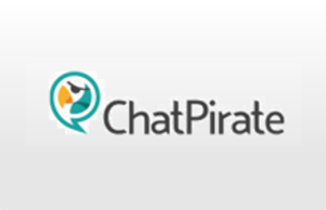 Communication-tools-product-review-Chatpirate