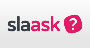 Communication-tools-product-review-slaask