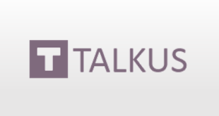 Communication-tools-product-review-talkus