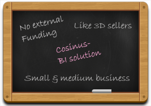 Cosinus - the-perfect-BI-Solution-for-Small-and-Medium-Businesses