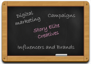 Elite-Creatives-marketing-brands-through-Influencers