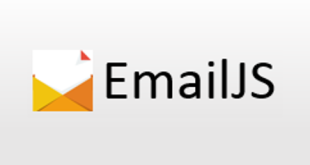 Email-Tools-Product-review-EmailJS