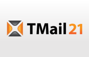 Email-Tools-Product-review-Tmail21