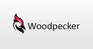 Email-Tools-Product-review- Woodpecker