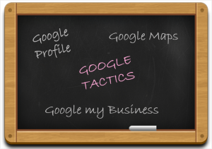Google-Tactics-for-SEO-Part-I