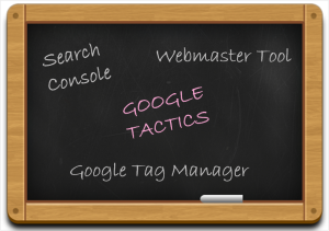 Google-Tactics-for-SEO-Part-II