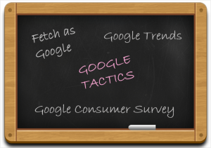 Google-Tactics-for-SEO-Part-III