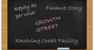 Growth-Street-Financing-the-Businesses