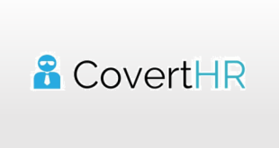 HR-Tools-Product- review-CovertHR