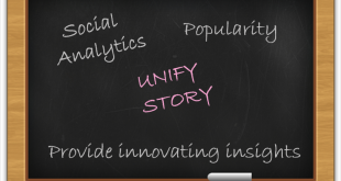 How-Unify-became-successful-in-competent-IT-market