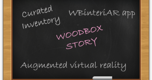 Implementing-Augmented-and-Virtual-Reality-woodBOX