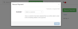 Invoiced_Payments