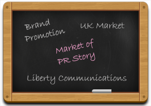 Liberty-Communication-Ruling-the-PR-World