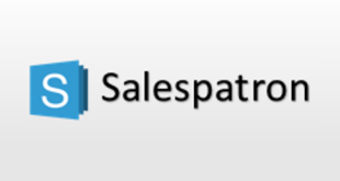 Marketing-And-Sales-Tools-Product-review-Salespatron