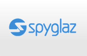 Marketing-And-Sales-Tools-Product-review-Spyglaz
