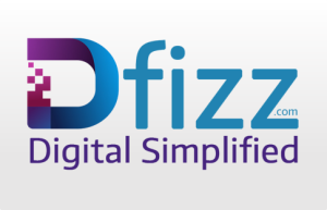 Marketing tools-product-review-Dfizz