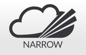Marketing- tools-product-review-Narrow