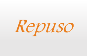 Marketing tools-product-review-Repuso